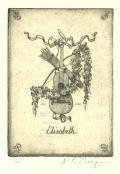 Elisabeth (odkaz v elektronickém katalogu)