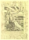 EXLIBRIS CORNELIA STRATTON-PARKER (odkaz v elektronickém katalogu)