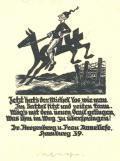 Dr. Kreynberg u. Frau Anneliese (odkaz v elektronickém katalogu)