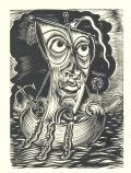 W.J.ROZENDAAL IS VERHUISD (odkaz v elektronickém katalogu)