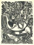 EUGENE STRENS 1937 (odkaz v elektronickém katalogu)