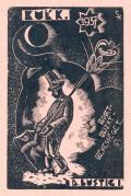1937 Dr- LUSTIG I. (odkaz v elektronickém katalogu)