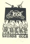 1938 SKONDA OLGA (odkaz v elektronickém katalogu)