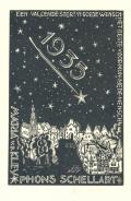 1935 MÁRIA v.d. KLEY PHONS SCHELLART (odkaz v elektronickém katalogu)
