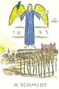 1945 A.SCHMIDT (odkaz v elektronickém katalogu)