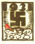 1931 SPD (odkaz v elektronickém katalogu)