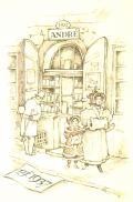 ANDRÉ p.f. 1937 (odkaz v elektronickém katalogu)