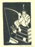 AUFTRAG (odkaz v elektronickém katalogu)