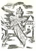 NEPROBUDÍŠ BÍLOU PANÍ P.F. 1941 R.G. ŠIMEK (odkaz v elektronickém katalogu)