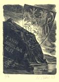 Z KNIH JAROSLAVA HESE (odkaz v elektronickém katalogu)