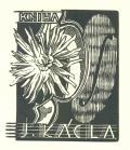 KNIHA J.KÁCLA (odkaz v elektronickém katalogu)