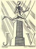 JV (odkaz v elektronickém katalogu)