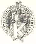 ex libris ing. st.kolaříka (odkaz v elektronickém katalogu)