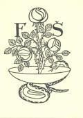 FŠ (odkaz v elektronickém katalogu)