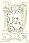 Exlibris E.B. (odkaz v elektronickém katalogu)
