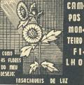 COMO AS FLORES DO MEU DESEJO INSACIAUEIS DE LUZ (odkaz v elektronickém katalogu)
