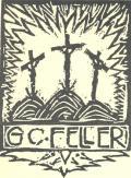 G.C. FELLER (odkaz v elektronickém katalogu)