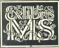 Exlibris MLS (odkaz v elektronickém katalogu)