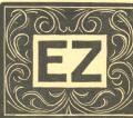 EZ (odkaz v elektronickém katalogu)