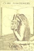 CLARE MONTGOMERY HEIR BOOK (odkaz v elektronickém katalogu)