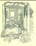 [Knihovník] (odkaz v elektronickém katalogu)