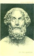 EX LIBRIS Dr. FR. GROH (odkaz v elektronickém katalogu)