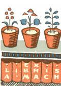 EX LIBRIS A. MACH (odkaz v elektronickém katalogu)