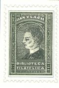 JAN VLACH BIBLIOTECA FILATELICA (odkaz v elektronickém katalogu)