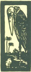 [Sup a ptáče] (odkaz v elektronickém katalogu)