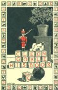 CLEON GOBLE HISBOOK (odkaz v elektronickém katalogu)