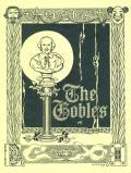 Ex Libris The Gobles (odkaz v elektronickém katalogu)