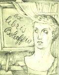 ex libris Bolexffio (odkaz v elektronickém katalogu)