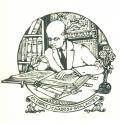 EX LIBRIS J. CARDOSO GONÇALVES (odkaz v elektronickém katalogu)