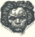 EX MUSICIS V. BUJÁREK (odkaz v elektronickém katalogu)