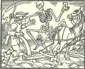 [Tančící smrt] (odkaz v elektronickém katalogu)