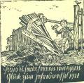 Hans u. Herter Heeren wünschen Glück zum Jahreswechsel 1928 (odkaz v elektronickém katalogu)