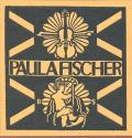 PAULA FISCHER (odkaz v elektronickém katalogu)
