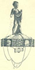 EX LIBRIS FANNY HAHN (odkaz v elektronickém katalogu)