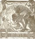 EX LIBRIS Dr. W. SCHILLER (odkaz v elektronickém katalogu)