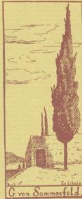 Ex Libris G. von Sommerfeld (odkaz v elektronickém katalogu)