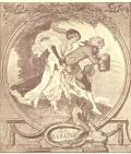 LEA DLABAČOVÁ (odkaz v elektronickém katalogu)