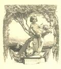 H.R.ROSEN (odkaz v elektronickém katalogu)