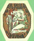 VL. RUDLA KNIHA (odkaz v elektronickém katalogu)