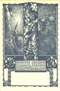 1914-ROTES KREUT-1915 (odkaz v elektronickém katalogu)