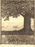 Aus der Bücherei Fritz Fricke (odkaz v elektronickém katalogu)
