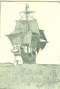 Exlibris Hans Adolf von Staden (odkaz v elektronickém katalogu)