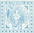 Ex-Libris José Mesquita Santos (odkaz v elektronickém katalogu)