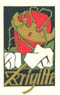 Brigitt P. (odkaz v elektronickém katalogu)