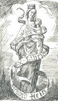 Anna 1938 EX-Libris Fernand Heitz (odkaz v elektronickém katalogu)
