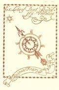 Ex libris Doct. Rudolphi Vicentini (odkaz v elektronickém katalogu)